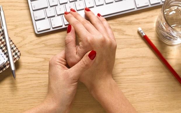 ΑΡΘΡΙΤΙΔΑ (ρευματοειδής αρθρίτιδα,οστεοαρθρίτιδα,ουρική αρθρίτιδα,αρθρίτιδα οφειλόμενη σε νόσο του συνδετικού ιστού,αγνώστου αιτιολογίας αρθρίτιδα) – Ομοιοπαθητική