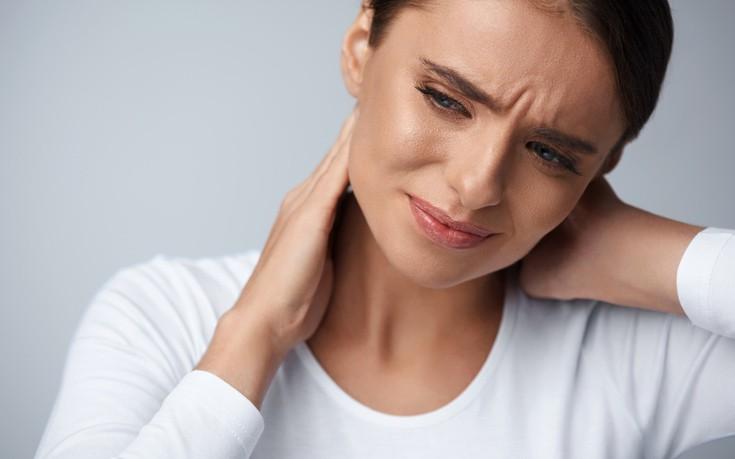 Θυμός, καταπίεση, ταπείνωση, άγχος – Ομοιοπαθητική